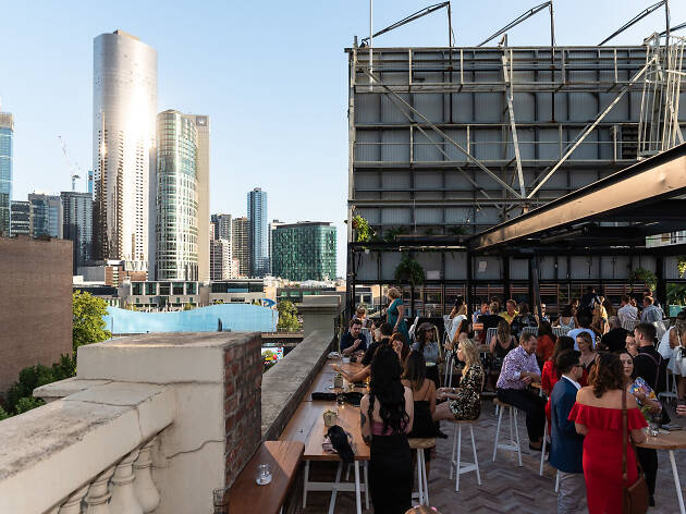 Image result for state of grace rooftop
