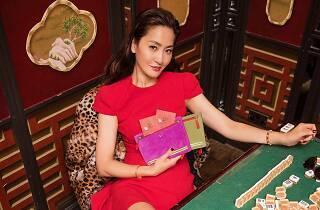 Kathy Chow x Zoobeetle