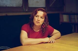 Andrea Pixelada