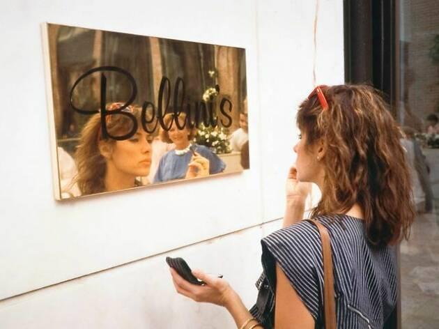 Las exposiciones que no te puedes perder