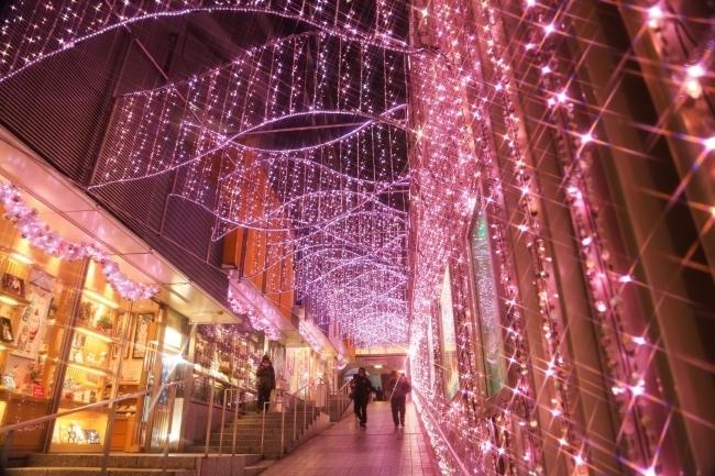 タイムアウト東京英語版、12月人気ヴェニューランキング発表