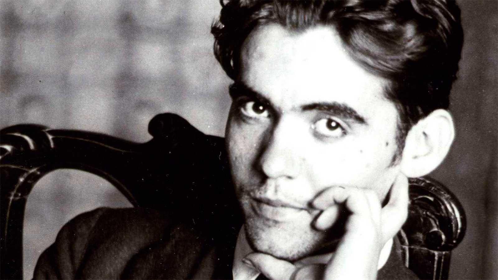Lo mejor del Año Lorca en Madrid
