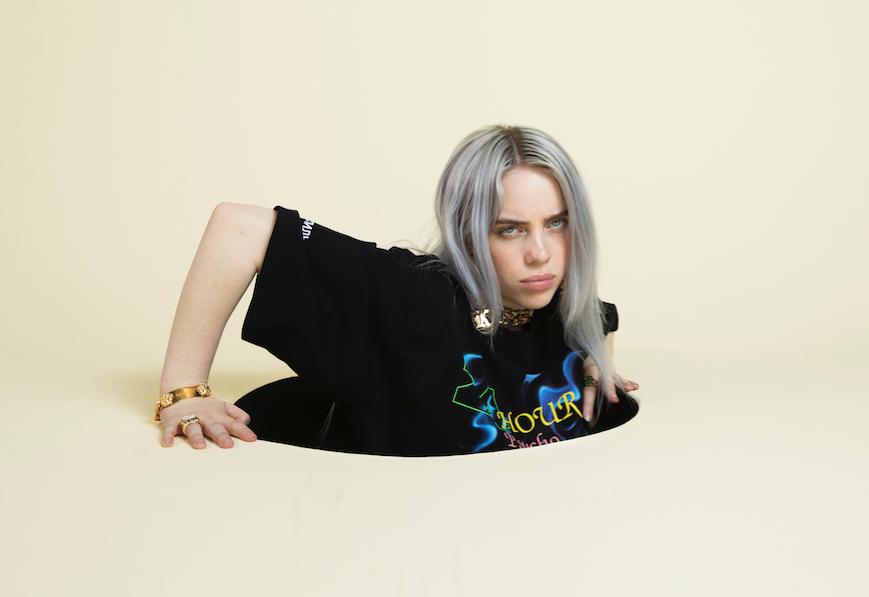 Best new music of 2019: This year's rising stars