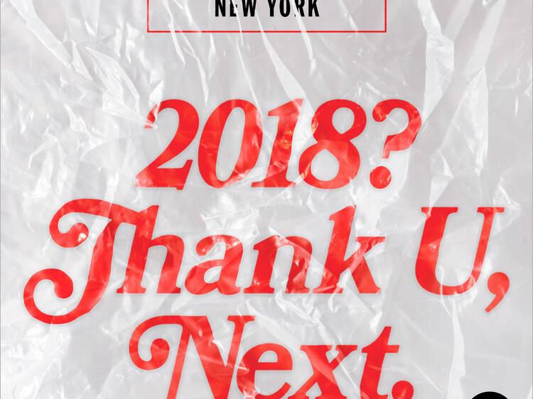 January 9-22 2019