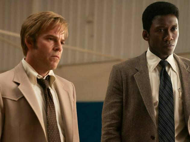 True Detective estrena su tercera temporada