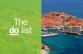 f221563ad1 Things to do in Dubrovnik