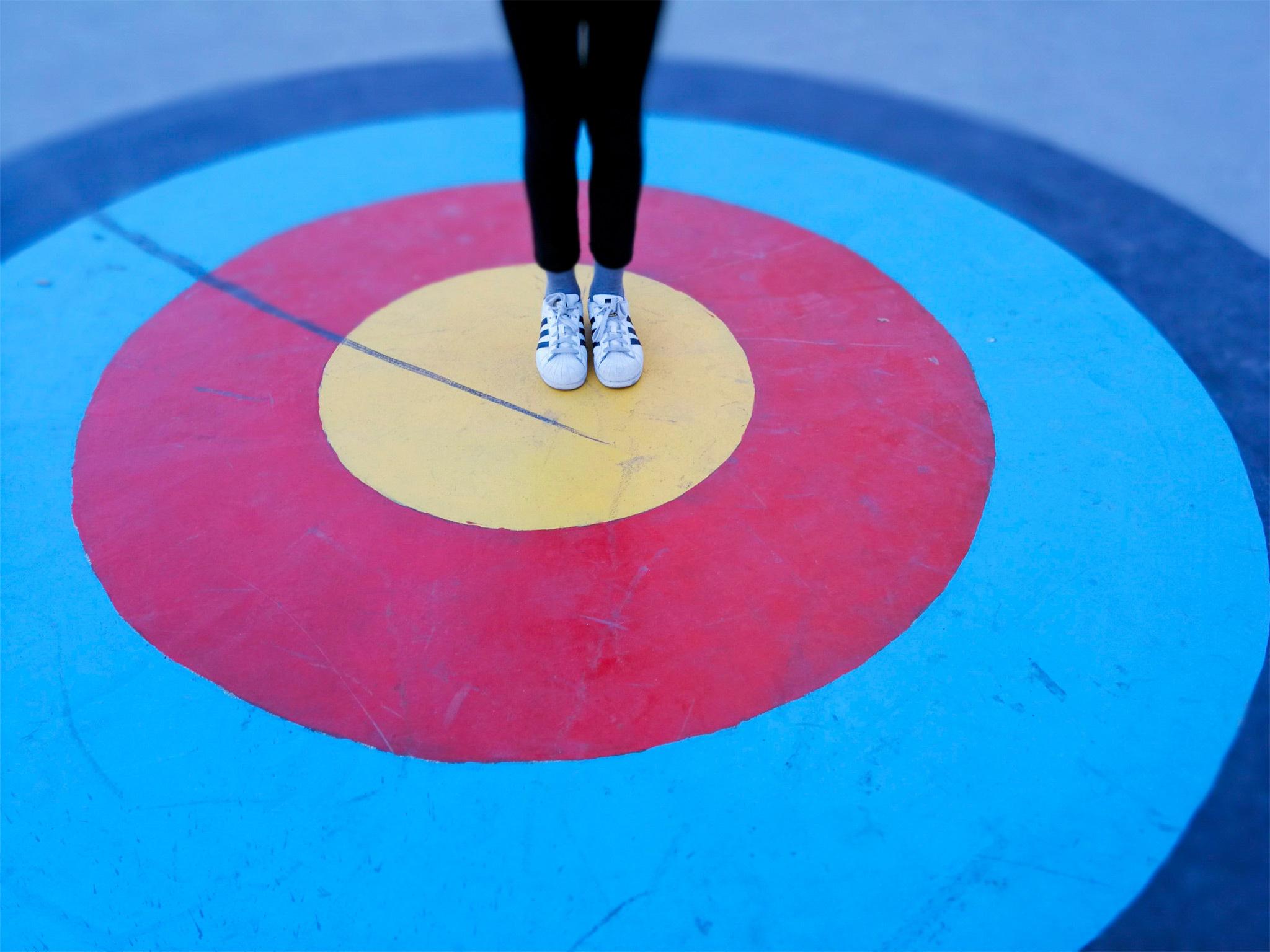 Jocs infantils Ronda de Sant Antoni