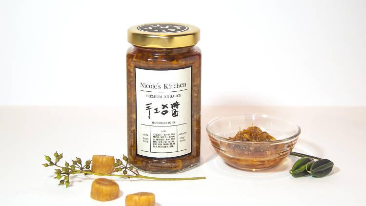 Nicoles-Kitchen_XO-Sauce