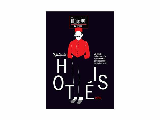 Guia de Hotéis 2019