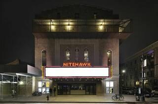 Brooklyn's shuttered Pavilion is now open as Nitehawk Prospect Park