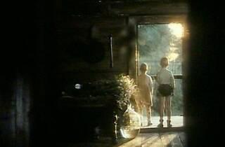 Tarkovski. El espejo