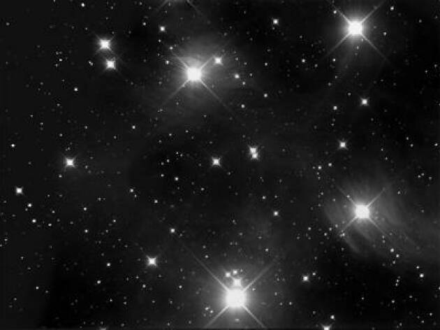 Stargazing with Crayford Manor House Astronomical Society