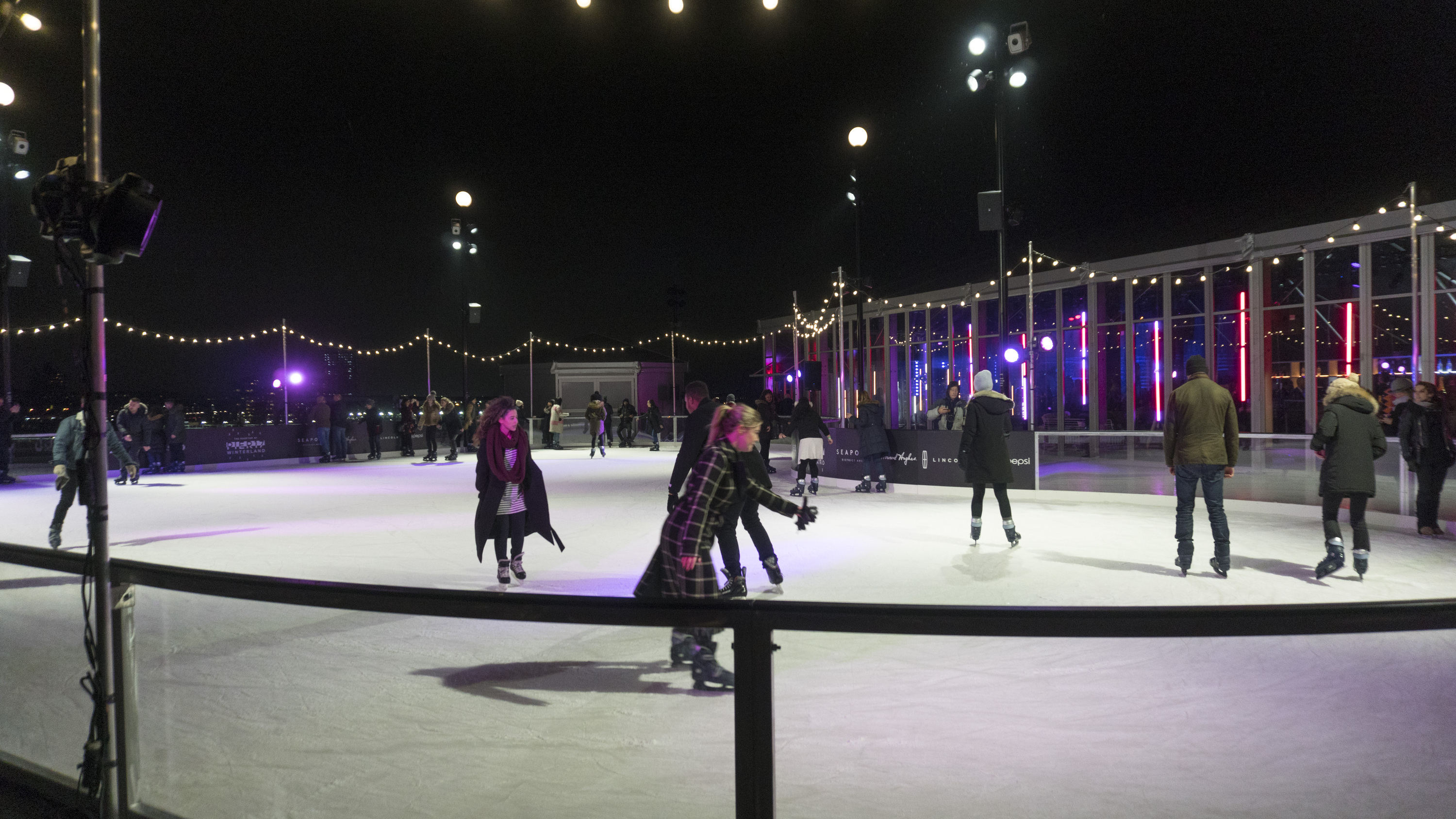 b0ae4afd42 Best ice-skating lessons in NYC this winter
