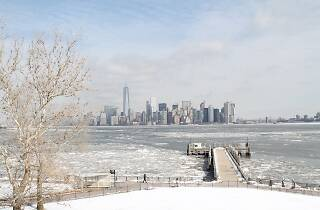 February 2020 Calendar Ny Events Best NYC Events In February 2020 With Things To Do In Winter