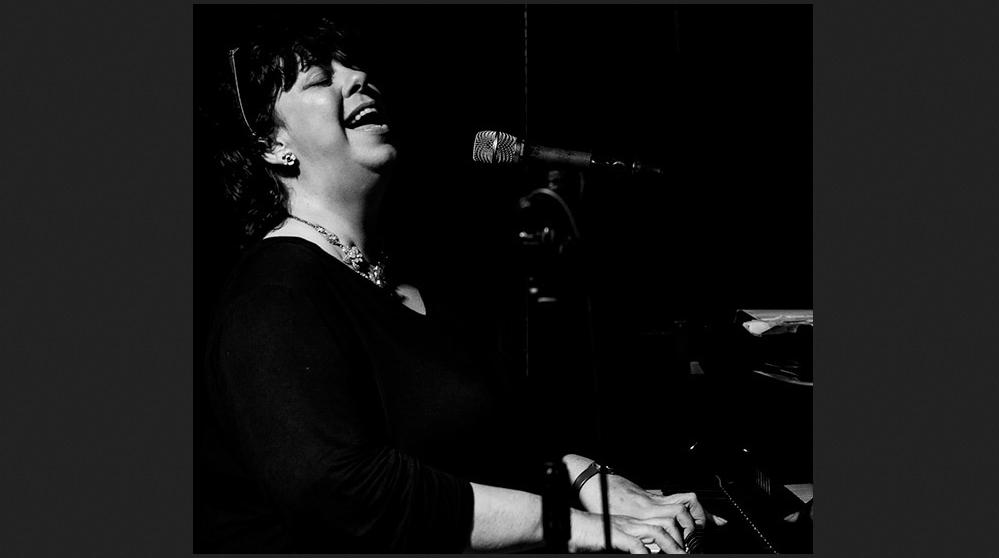 Liane Carroll Trio