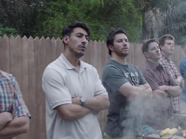 El polémico anuncio de Gillette que irrita a los machistas