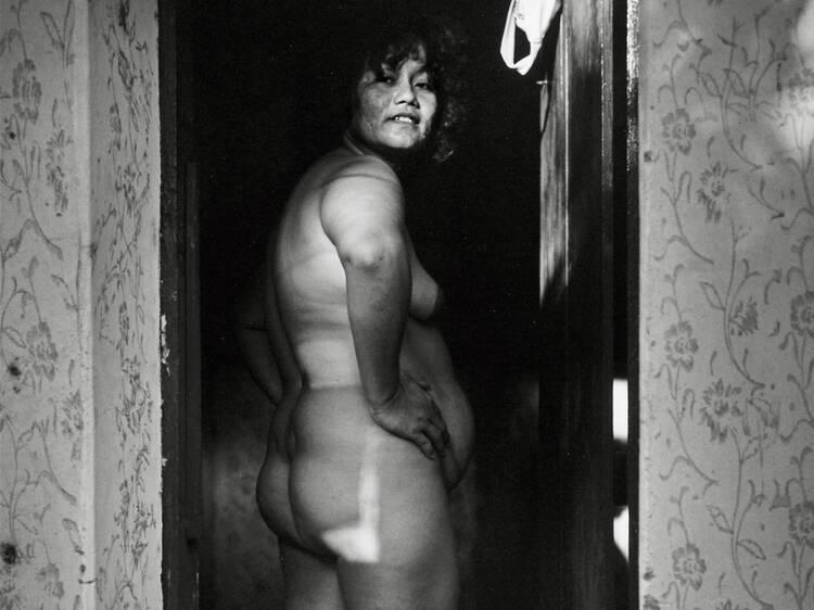 Rosa (1979)