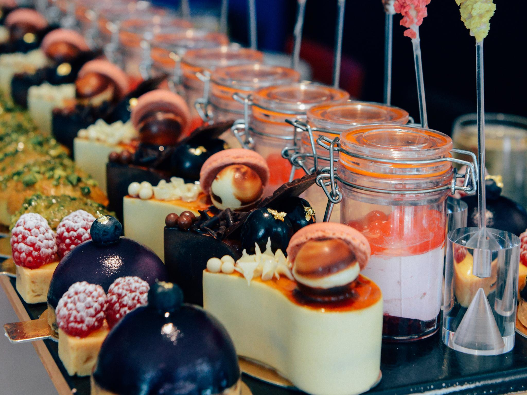 London's Best Bakeries | 30 Bakeries Worth Your Dough