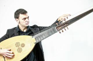 Ferran Pisà