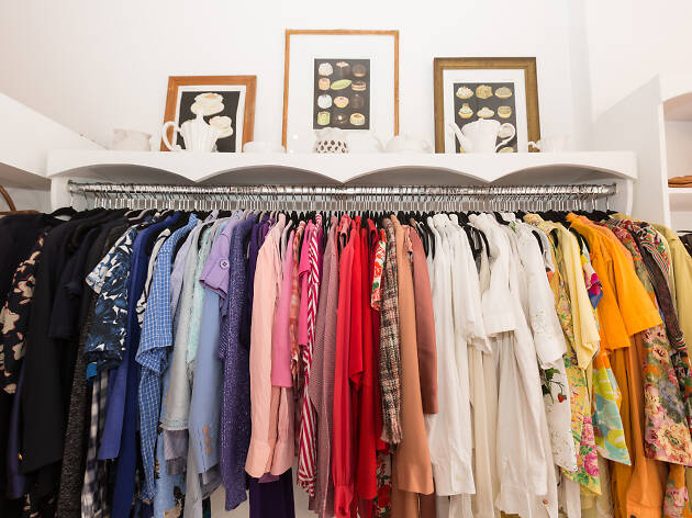 10 Best Shops In Cape Town For Retail Bliss