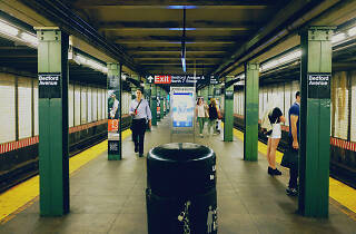 L train shutdown officially canceled (We mean it this time)