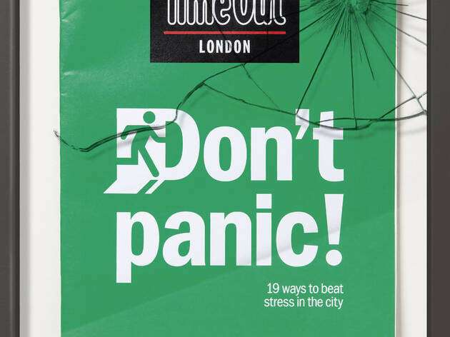 2514 COVER Don't Panic.indd