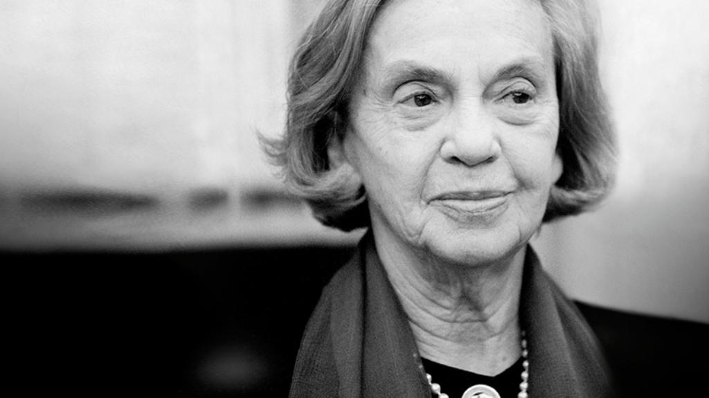 Matosinhos assinala centenário de Sophia com evento gratuito