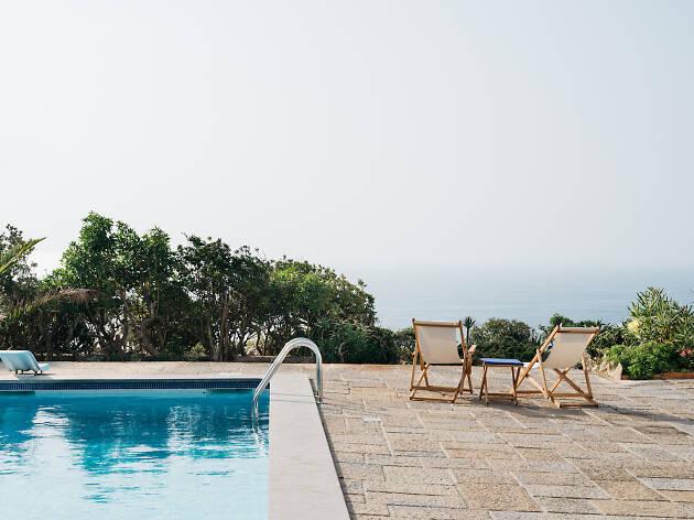Escapadinhas de Lisboa: os melhores novos turismos