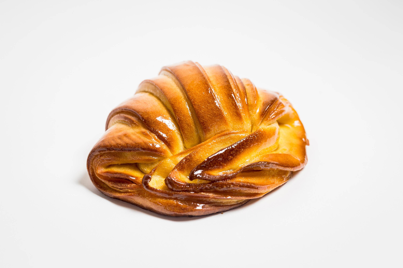 Os mais famosos croissants do Porto estão em Alvalade