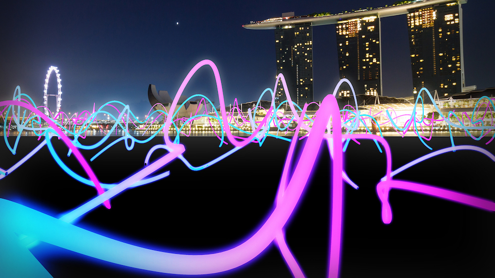 The ultimate guide to i Light Singapore – Bicentennial Edition