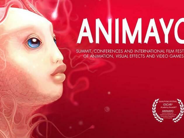 Animayo 2019
