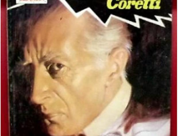 Bolsilibros Ed. Bruguera
