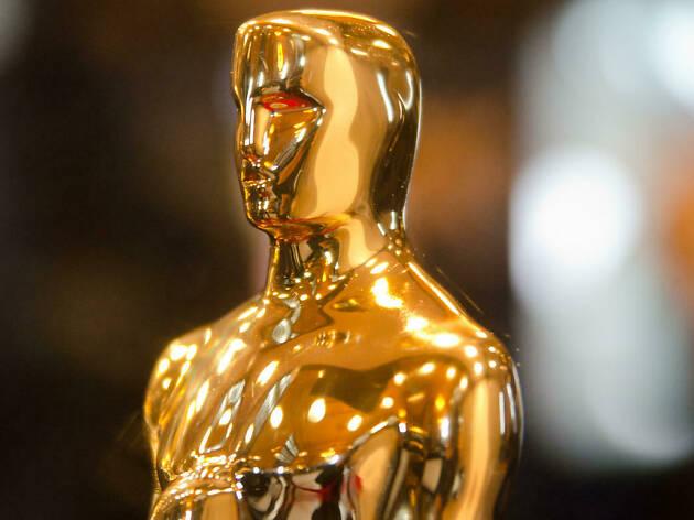 Oscars 2019: 4 sorpresas y 1 decepción en las nominaciones