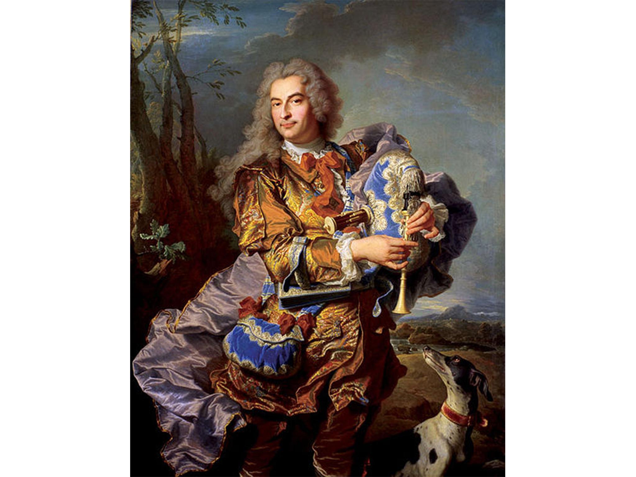 Gaspard de Gueidan