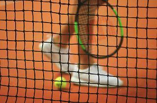 Ténis e futebol de 5 são as modalidades que vai poder praticar no Club Sportivo Nun'Álvares