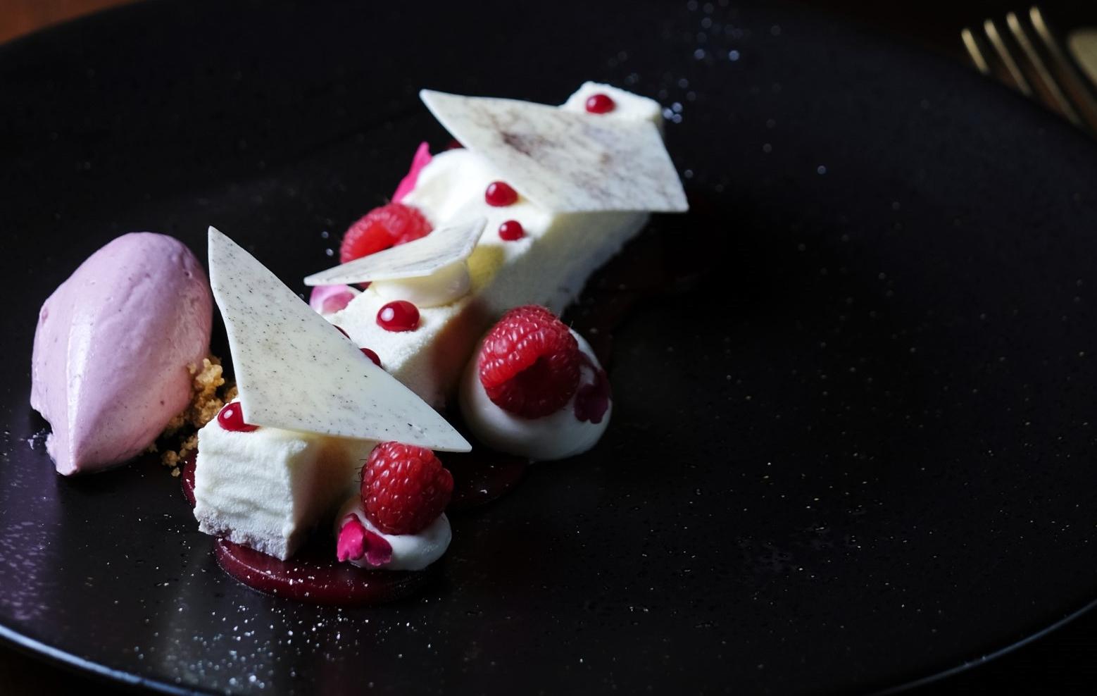 Red Sugar - Valentine's Day