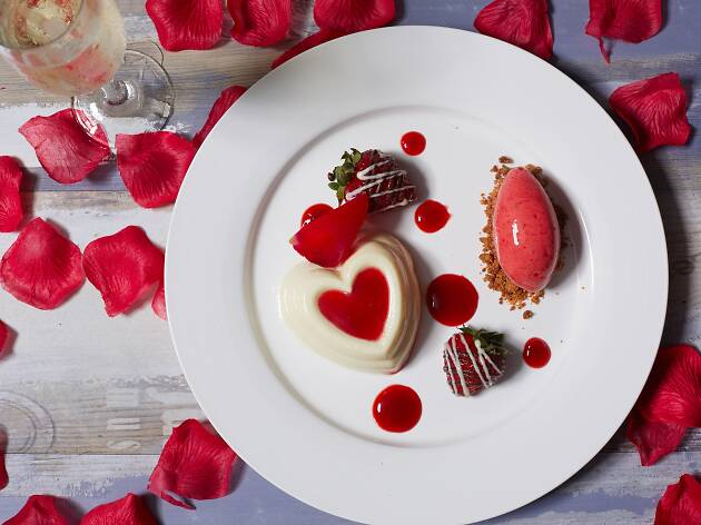 cbbe32312df6 15 best Valentine s Day menus in Hong Kong