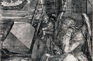 Malenconia I (1514)