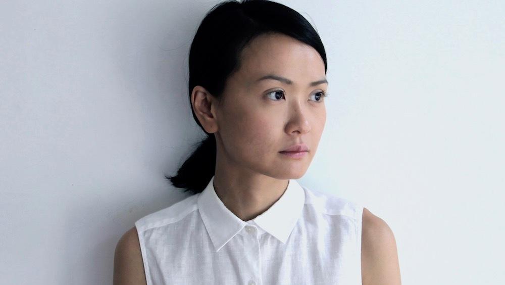 52 Weeks of #ExcitingSG: Week 49 with multi-hyphenate visual artist Dawn Ng