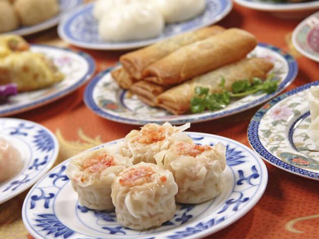 China Taste 2019