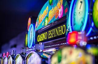 Casino de Espinho