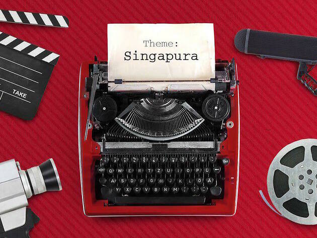 The Role of a Director with K.Rajagopal