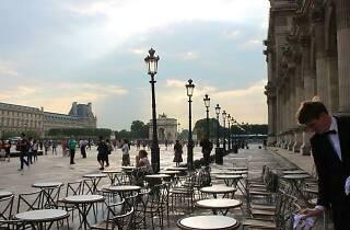 © Time Out Paris