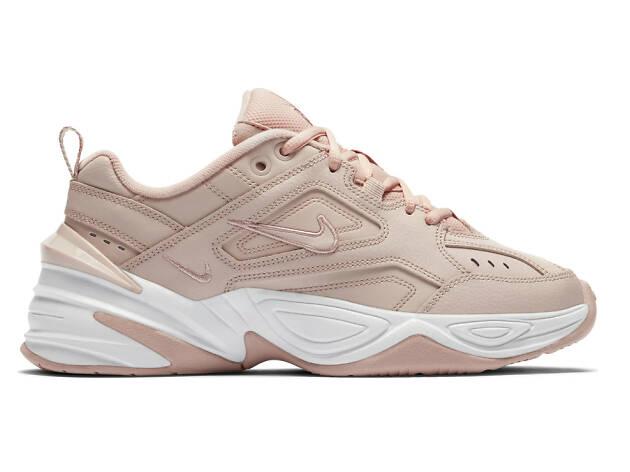 M2K Tekno de Nike