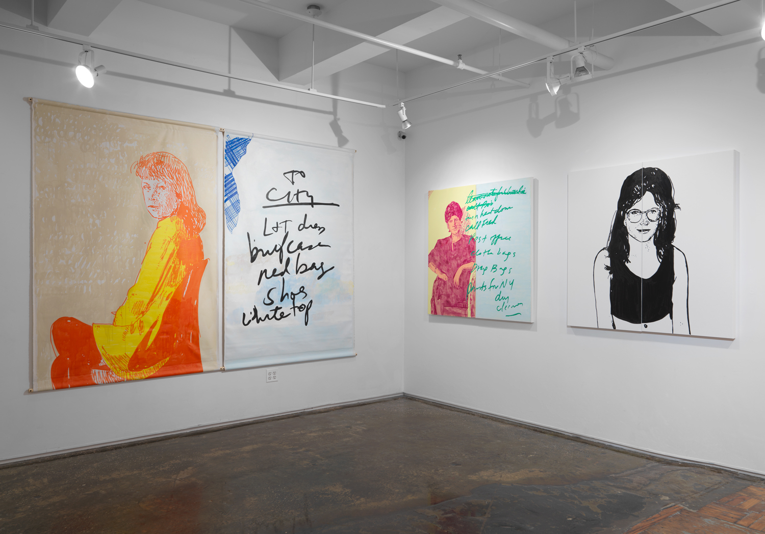 16 Of The Best Brooklyn Art Galleries You Have To Visit