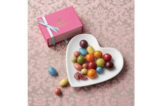 GINZA Sweets Collection