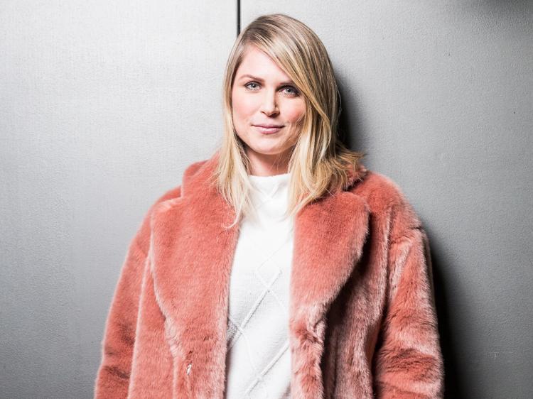 Susana Werner – Instagrammer e dona da loja Queen's Life