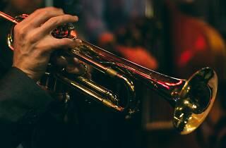 Amadora recebe concertos de jazz gratuitos