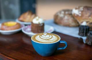 Koko Coffee Roasters
