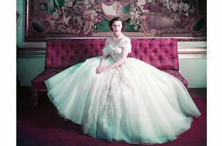 Christian Dior: Designer of Dreams review